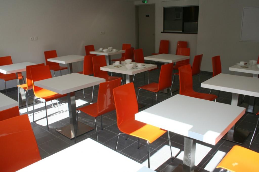 Location NEXITY STUDEA - STUDEA MARSEILLE CAPELETTE - MARSEILLE (13010)