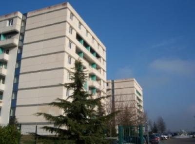 Logement �tudiant CAMPUS DE BISSY - TOULOUSE LABEGE  - Lab�ge (31670)