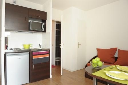 Location STUDILODGE - PROVENCE - Marseille   03ème arrondissement (13003)