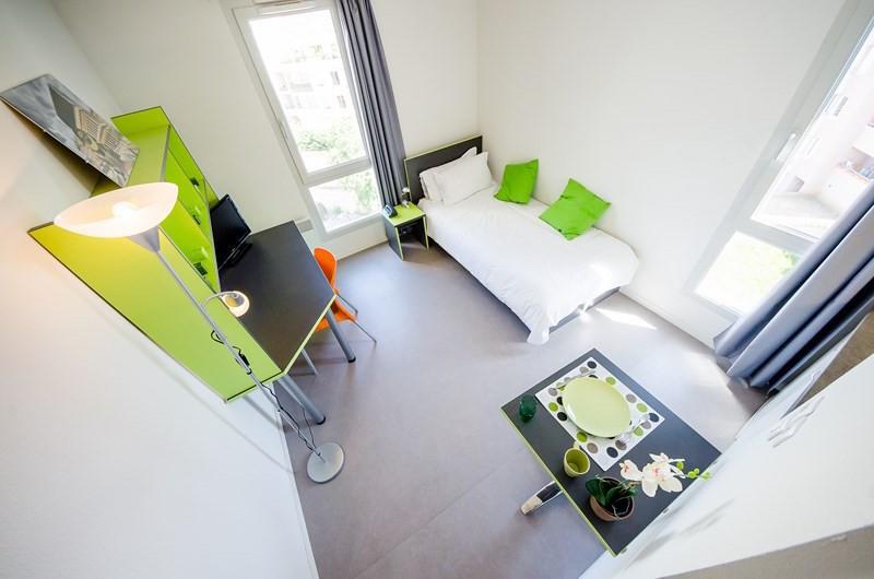 Location CARDINAL CAMPUS - LES ARTS BERTHELOT - Lyon   8ème arrondissement (69008)