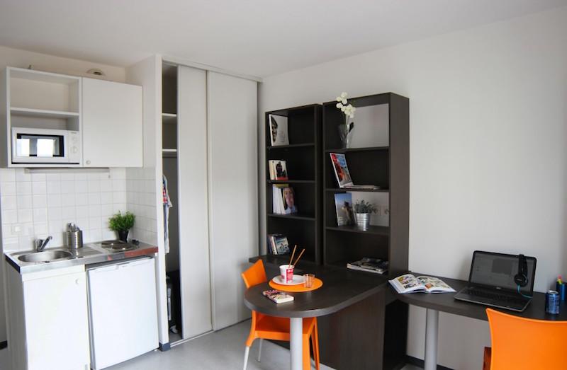 Location CARDINAL CAMPUS - BUTTERFLY - Lyon   7ème arrondissement (69007)