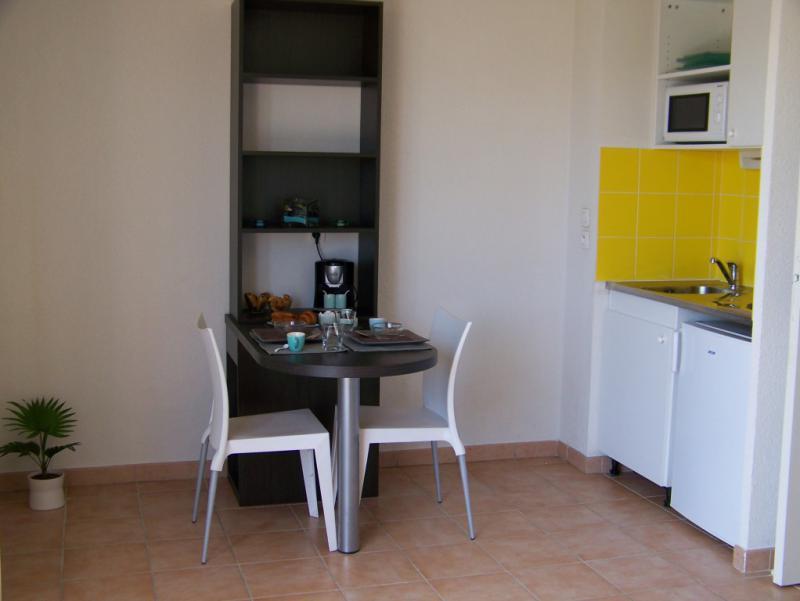 Location CARDINAL CAMPUS - TIMONE PARK - Marseille   05ème arrondissement (13005)