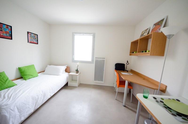 Location CARDINAL CAMPUS - FLOOR 7 - Lyon   7ème arrondissement (69007)