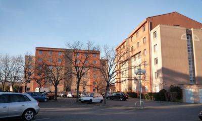 Logement �tudiant ABITEL - ABITEL TOULOUSE  - Toulouse (31500)