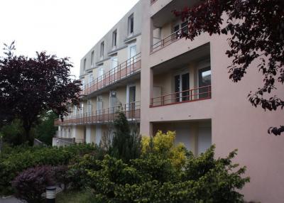 Logement �tudiant Chambre � Champagne-sur-Seine (77430)