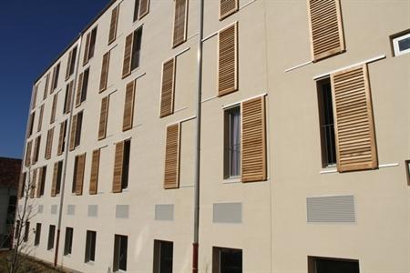 Logement �tudiant Chambre � Aix-en-Provence (13100)