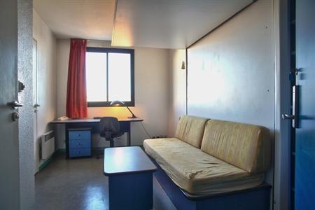 Logement tudiant bordeaux 11 r sidences tudiantes bordeaux for Residence location bordeaux