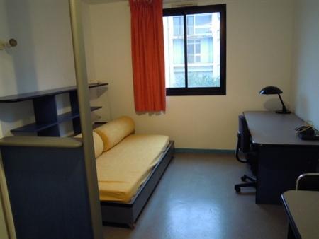 Location NEXITY STUDEA - STUDEA BORDEAUX CENTRE 3 - BORDEAUX (33800)