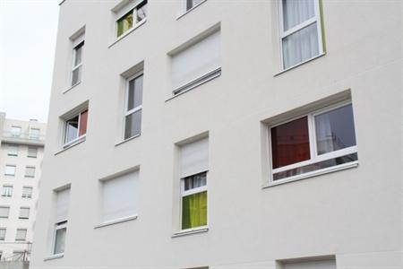 Trouver et louez votre logement tudiant avec nexity for Appartement josephine bordeaux
