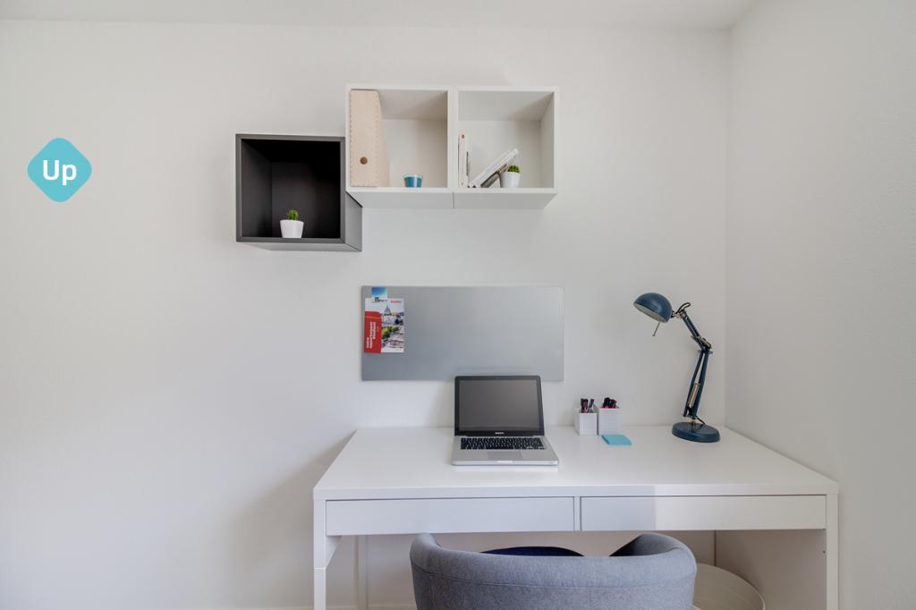 r sidence tudiante studea ile beaulieu logement tudiant le parisien etudiant. Black Bedroom Furniture Sets. Home Design Ideas