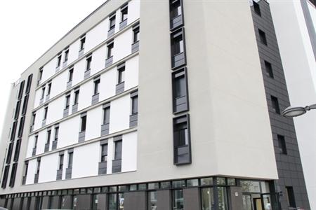 Logement �tudiant NEXITY STUDEA - STUDEA MASSY  - MASSY (91300)