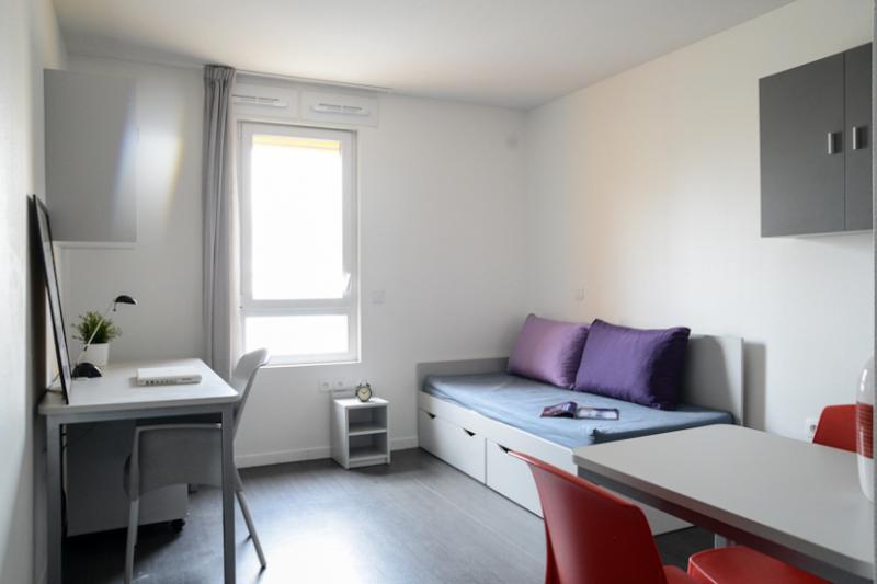 Location LES STUDELITES - STUDELITES CENON - Cenon (33150)