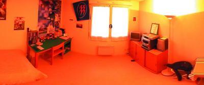 Logement �tudiant Studio � Lieusaint (77127)