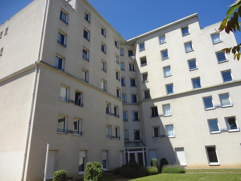 Location BILLON BOUVET BONNAMOUR - KLIMT - Villeurbanne (69100)