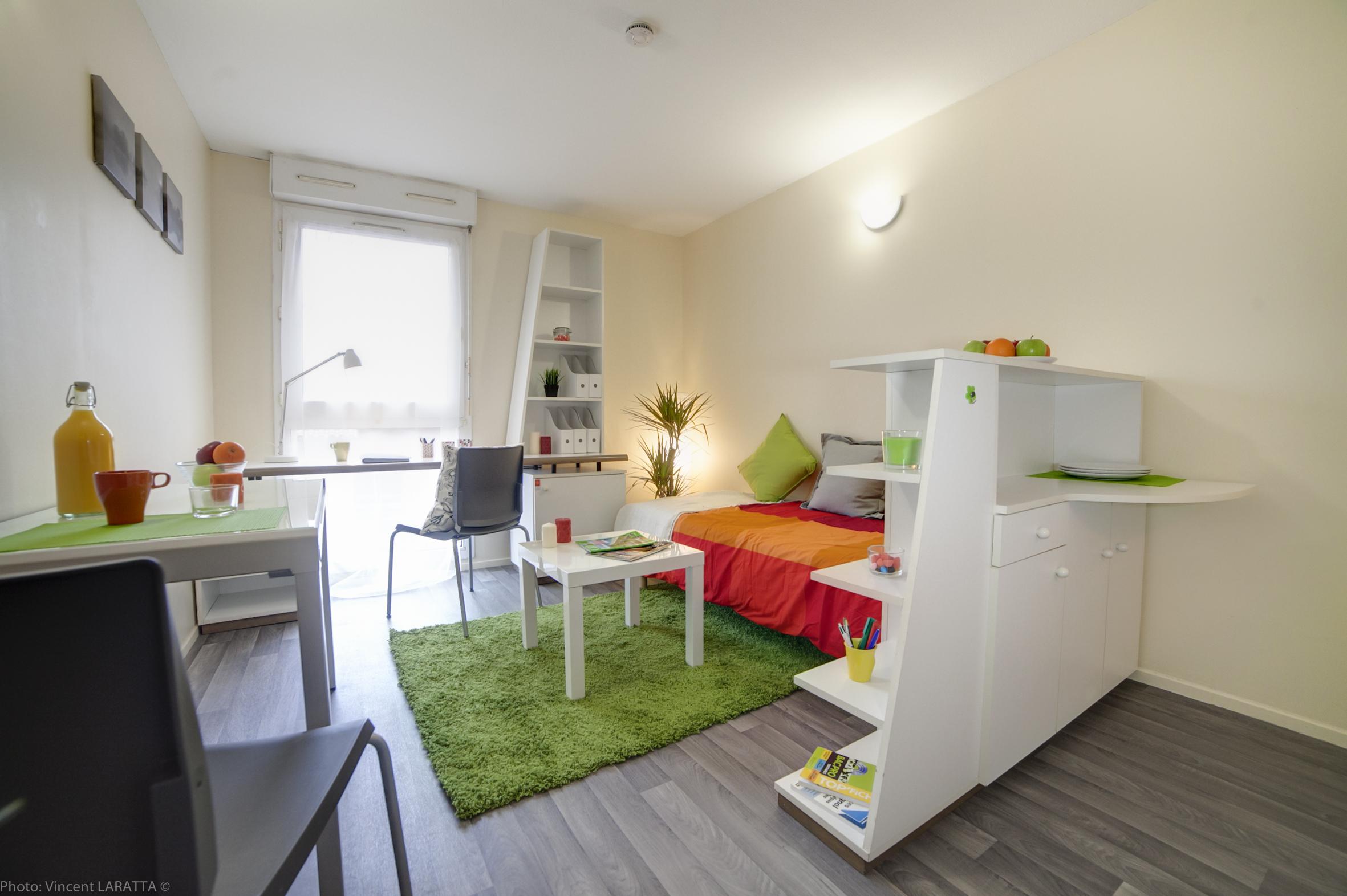 Location Appartement Paris  Ef Bf Bdtudiant