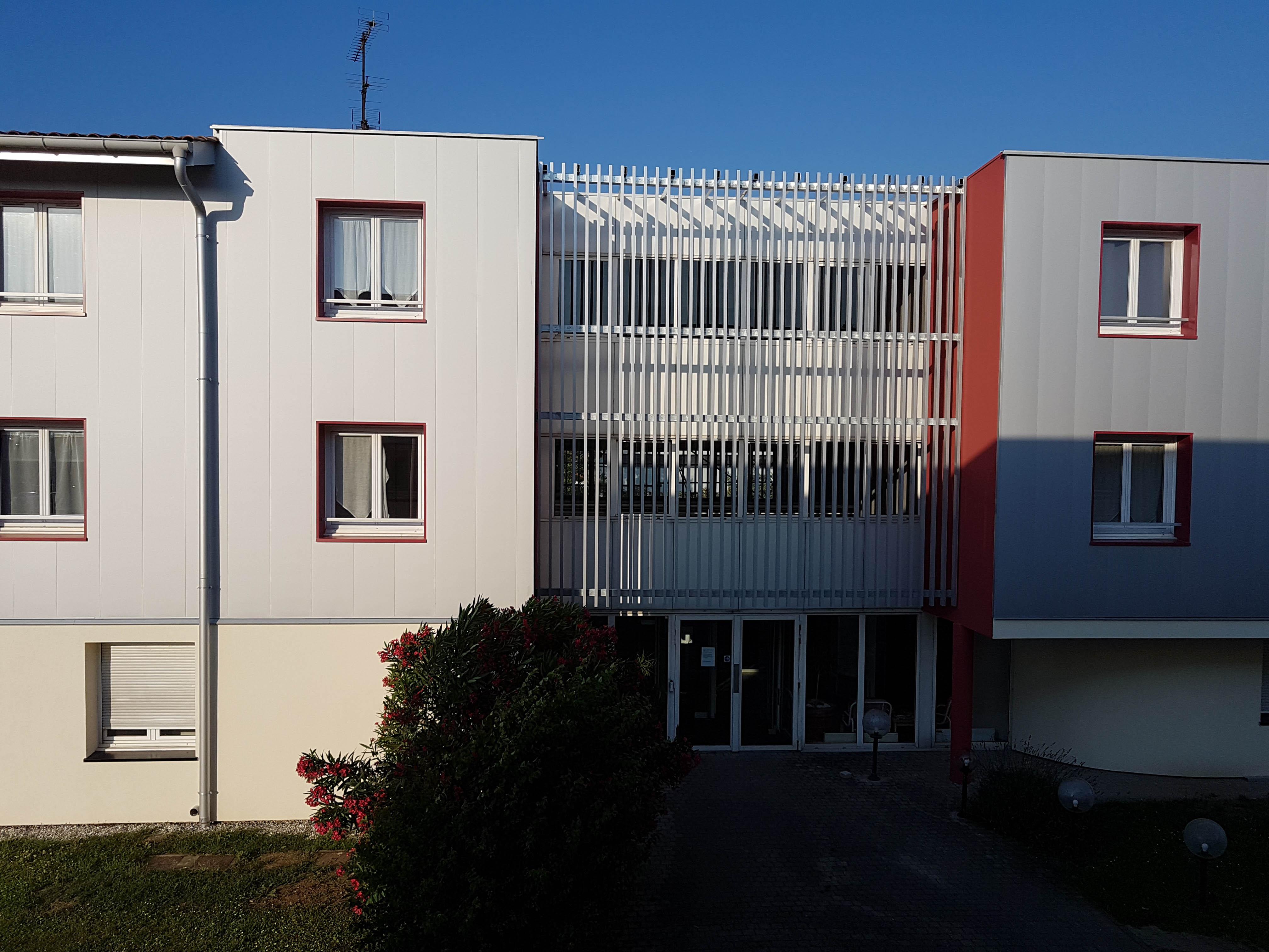 Location ABITEL - VILLENAVE D'ORNON - Villenave-d'Ornon (33140)