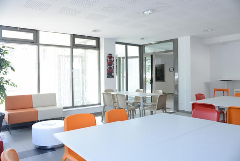 Location LES STUDELITES - BRON LUMIERE - Bron (69500)