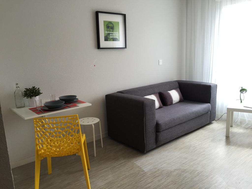 Logement tudiant bordeaux 11 r sidences tudiantes bordeaux for Logement studio bordeaux