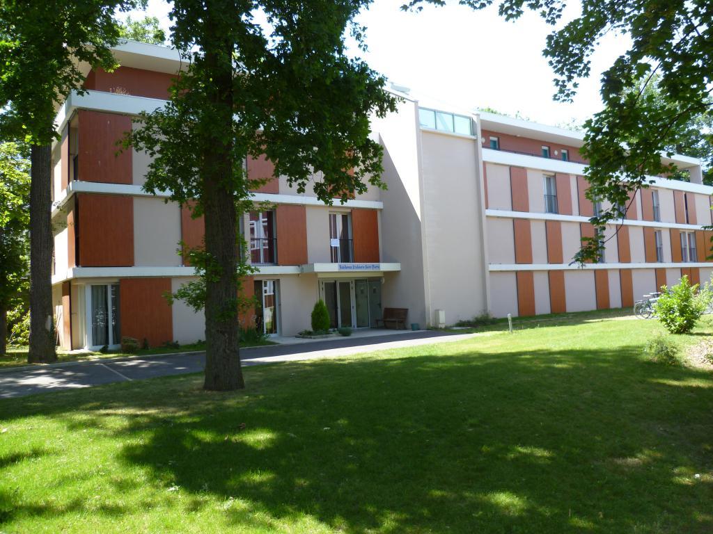 Logement �tudiant TIMPAN GESTION - SAINT PIERRE  - Brunoy (91800)