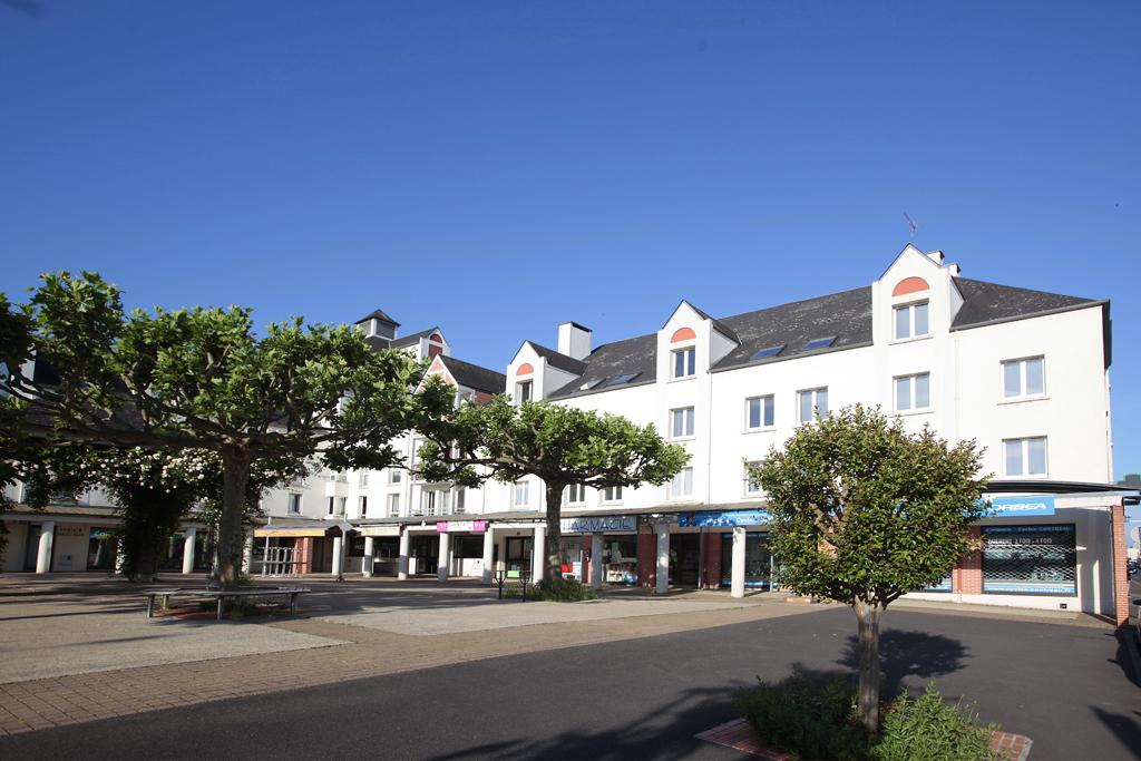 Logement �tudiant Chambre � Tours (37100)