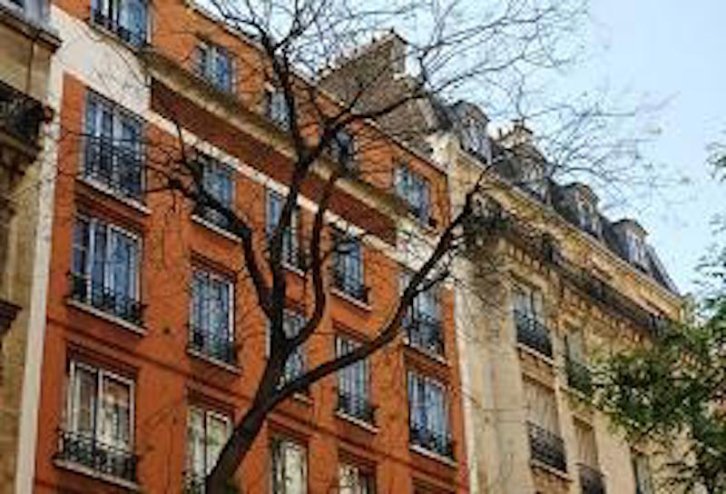Logement �tudiant ALFI - ALFI TOLBIAC  - Paris - 13�me arrondissement (75013)