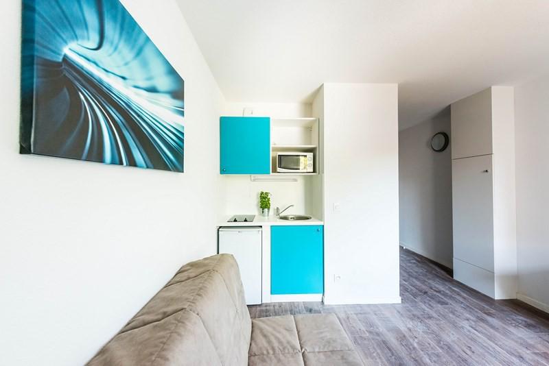 Location CARDINAL CAMPUS - ESTUDIS 7 - Lyon   7ème arrondissement (69007)