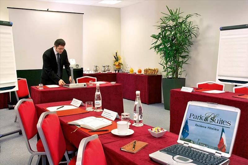 Universit Ef Bf Bd Lyon  Restaurant Universitaire