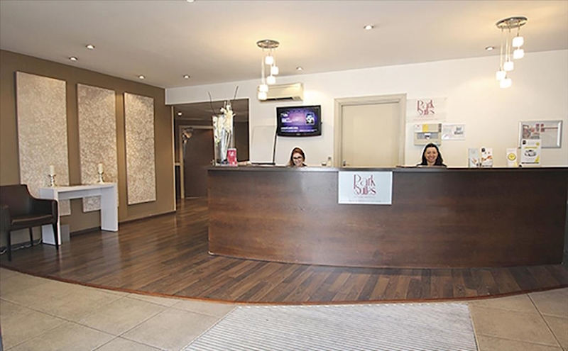 Location APPART CITY - APPART CITY MONTPELLIER OVALIE - Montpellier (34080)