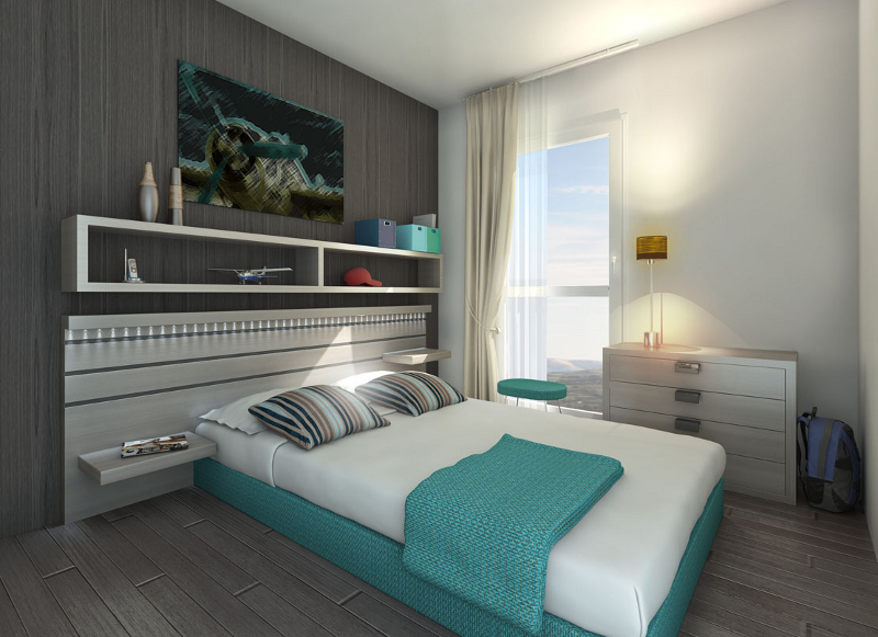 r sidence tudiante easystudent jacqueline auriol logement tudiant le parisien etudiant. Black Bedroom Furniture Sets. Home Design Ideas