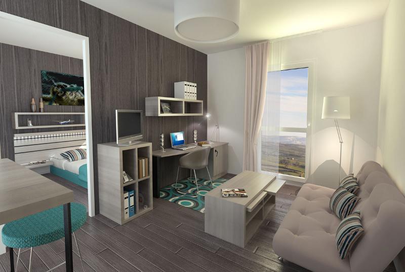 r sidence tudiante easystudent jacqueline auriol logement tudiant le parisien etudiant. Black Bedroom Furniture Sets. Home Design Ideas
