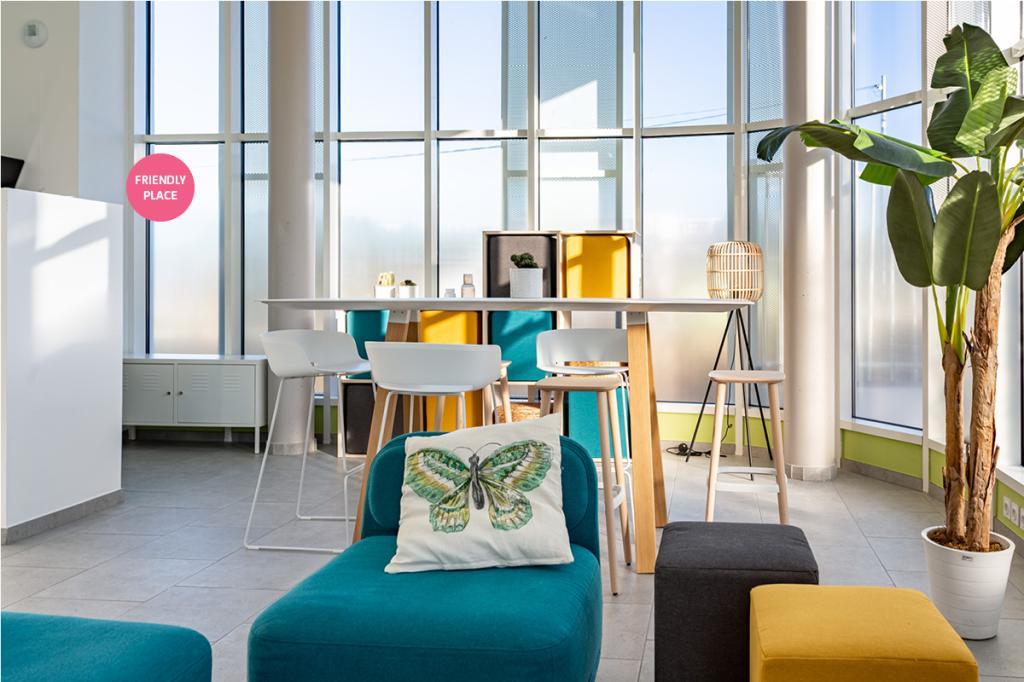 Location NEXITY STUDEA - STUDEA MONTPELLIER PILORY - Montpellier (34080)